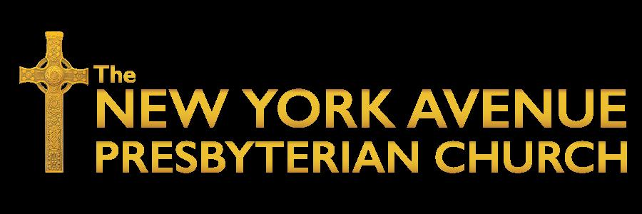 The New York Avenue Presbyterian Church | Washington, DC | NYAPC.org